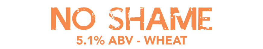 No-Shame-Unknown-Brewing-Company-Charlotte-North-Carolina-Craft-Brewery