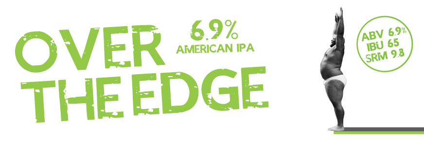 Over-the-Edge-American-IPA
