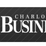charlotte-business-journal-Unknown-Brewing-Company-charlotte