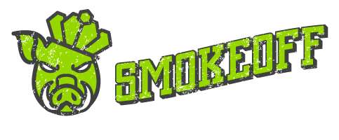 2014-smokeout-website