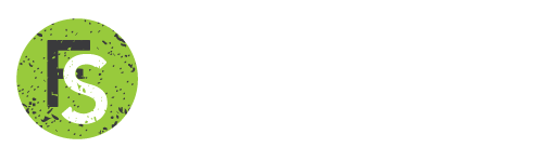 UBC-Fearless-Society-Header