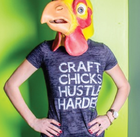 craft-chicks-hustle-harder