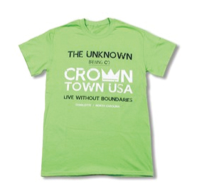 green-crown-town