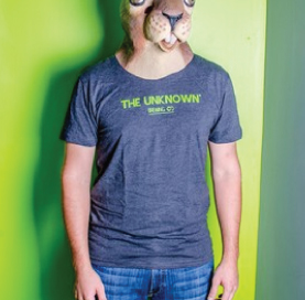 the-unknown-crew-neck