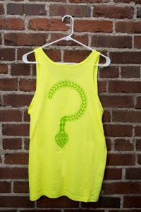 yellow-tank-back